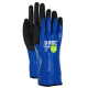 Cut Resistant Chemical/Waterproof Glove