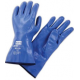 Nitrile Gloves Chemical, Waterproof Gloves