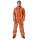 PetroLite FR Rain Suit