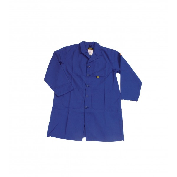 Nomex IIIA Lab Coat