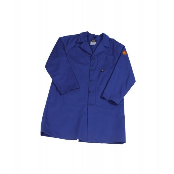 Indura Ultrasoft Lab Coat