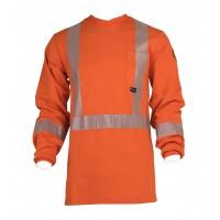 FR Long Sleeve Shirt