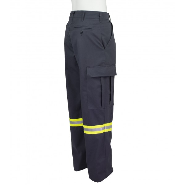 FR Cargo Pant