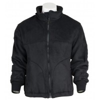 Premium FR Fleece Jacket