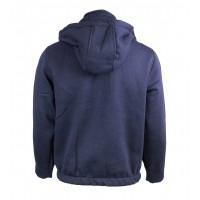 FR Fleece  Jacket